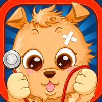 Codes for Pet Doctor - Pets, Puppy, Dogs Rescue! KIDS games Hack