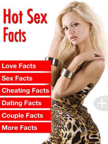 Sex tips guys