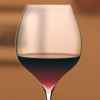 ワイン手帳-Wine Encyclopedia For Gourmet--Ea, Inc.
