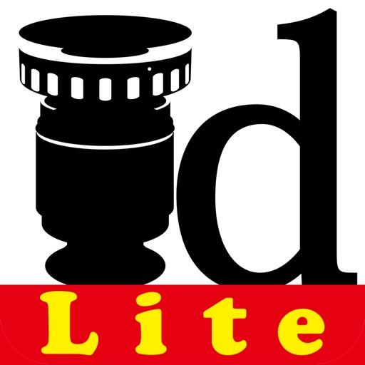 Director's Finder Lite