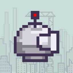 Clappy Bot 3000