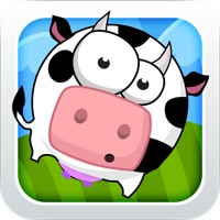 Codes for Cow Balloon Hack