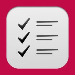 ISPadmin - Task manager