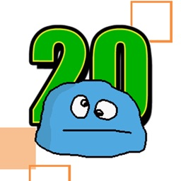 20 Useless Apps