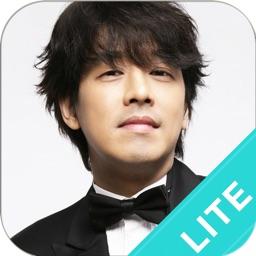Ryu Siwon's Official App, Hi Siwon Free