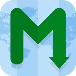 MilerMeter