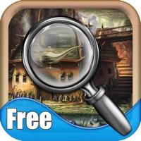 Codes for Secret House : Hidden Object Hack