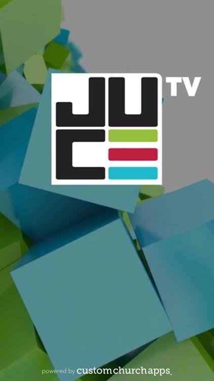 JUCE screenshot-0