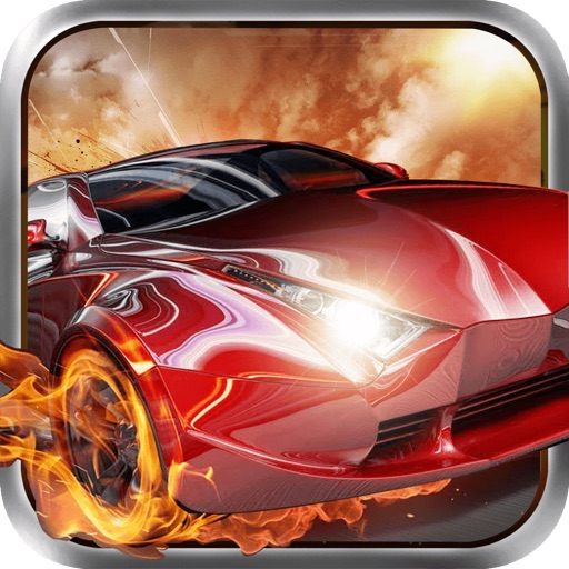 Police Drag Racing Driving Simulator Game - Race The Real Turbo Chase For Kids And Boys PRO
