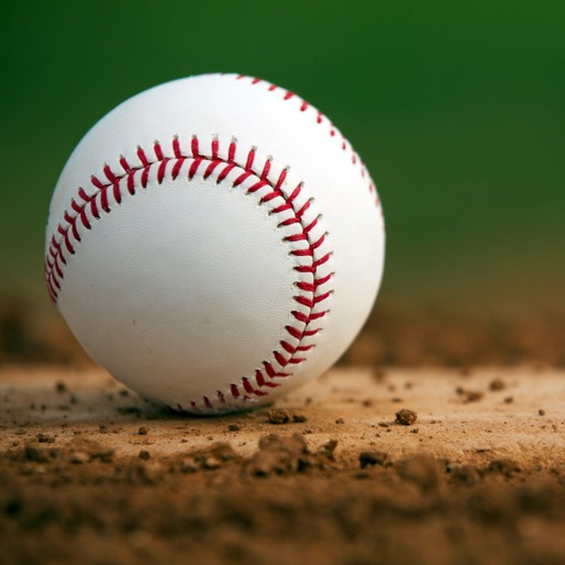 Baseball Wallpapers For IPad By INFECTIOUS APPS AMERICA
