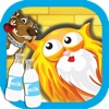 Cats In The House - iPhoneアプリ
