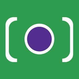 PhotoProf