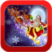 Codes for Santa Claus Christmas Game - Happy Holiday Games Hack