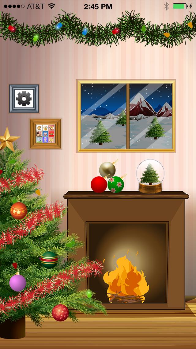 More Christmas!のおすすめ画像1