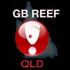 Marine Zones Great Barrier Reef