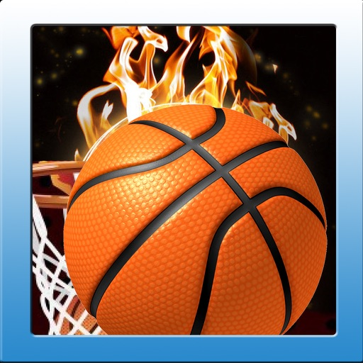 Basketball Madnessss..