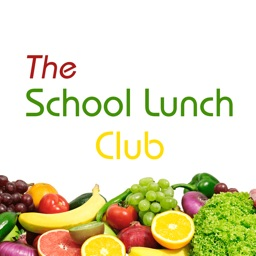 School Lunch Club, Long Eaton