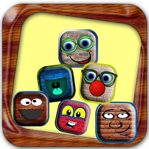 A Brick Builder Stack Em Up Free Game