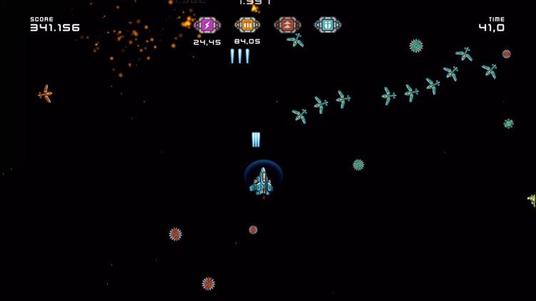 Cosmos - Infinite Space screenshot-3