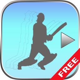 Cricket Highlights Videos - All Previous Match