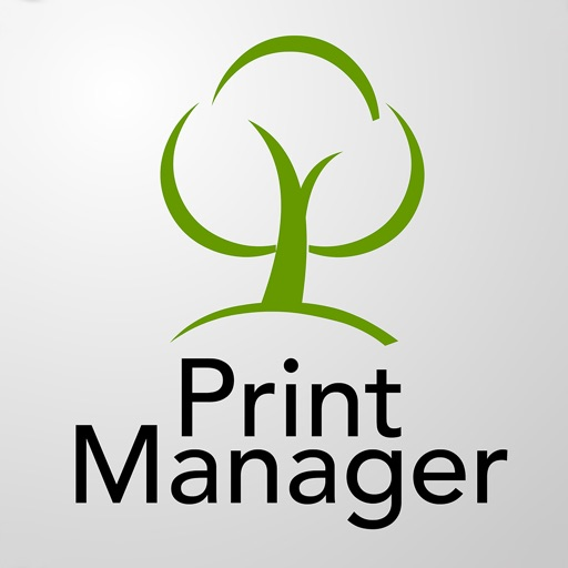 WebPrint for Print Manager Plus