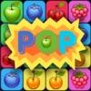 PopFruit! - Popping Fruit官方完整免费版