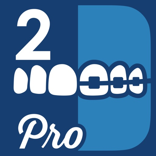 Brace Yourself 2 Pro - The Deluxe Brace Booth Edition Sequel icon
