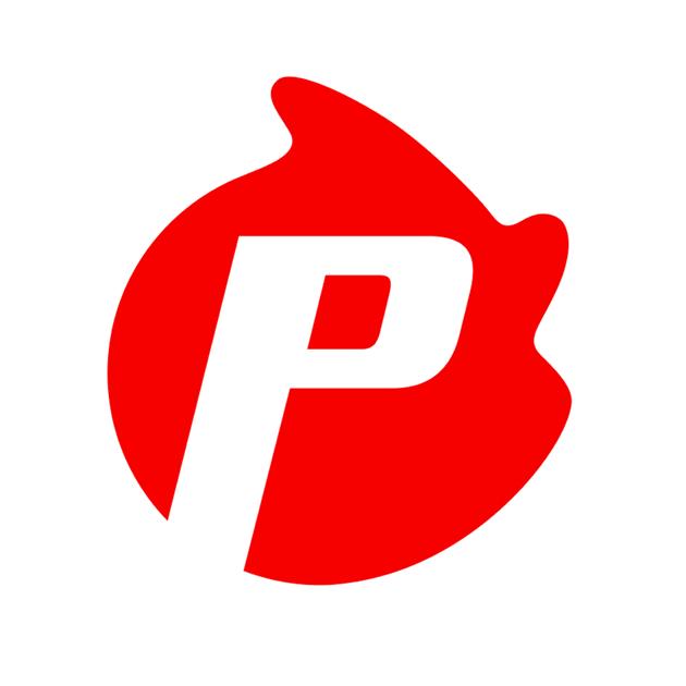 """Topbuzz Viral Videos News By Topbuzz: App Store 上的""""P-ken.jp"""""""