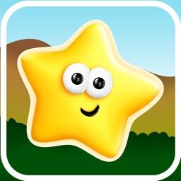 Flappy Star