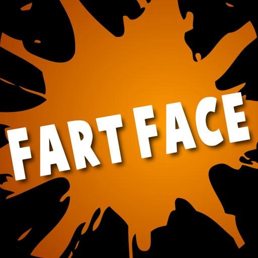 Fart Face Pro