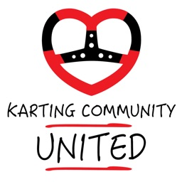 Karting Community United