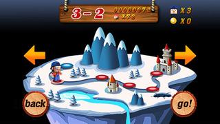 Super World Adventures ScreenShot3
