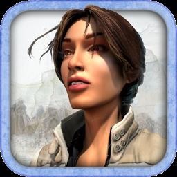 Ícone do app Syberia (FULL)