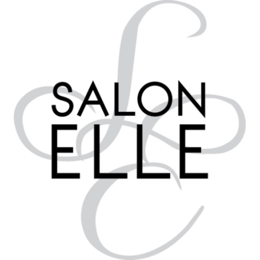 Salon Elle La Jolla icon