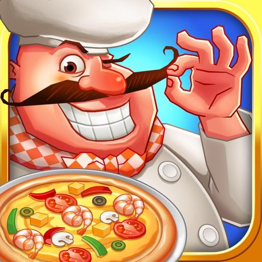 Papas Pizza Shop
