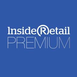Inside Retail PREMIUM