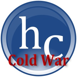 Cold War: History Challenge