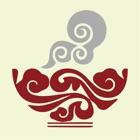 泉州餐饮 icon