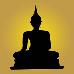 Inspirational Buddha Quotes - Wisdom Words for Buddhist