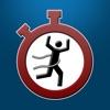 Jog Log - GPS Running, Walking, Cycling, and Workout Tracker