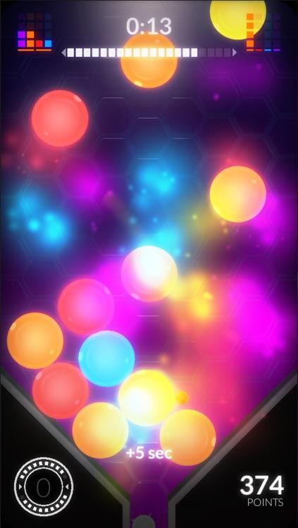 Glint - HD