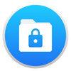 File Vault by Max Secure - Max Secure Software India Private Limited