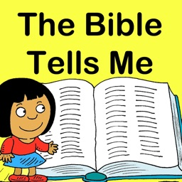 The Bible Tells Me by Lambsongs