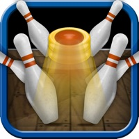 Codes for Knights of Bowling Alley Lite Hack