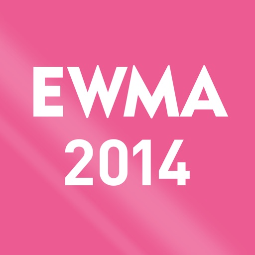 EWMA-GNEAUPP 2014 icon