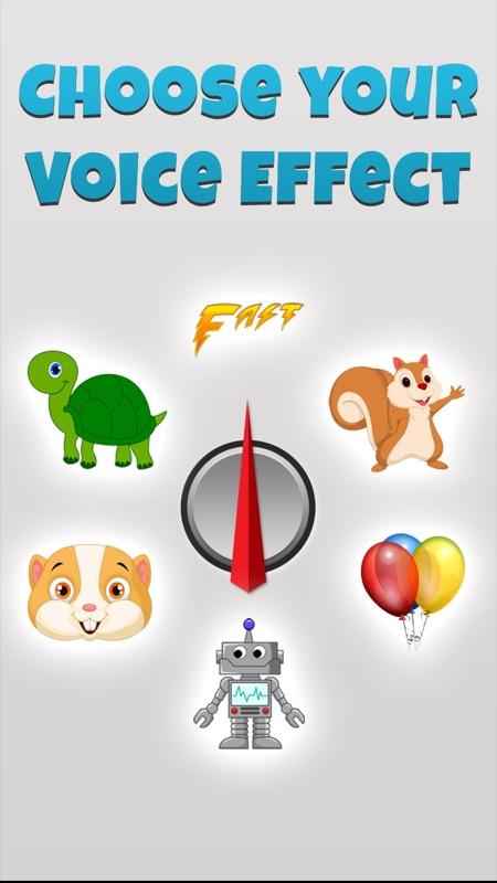 3 Minutes to Hack Talking Emoji Voice Changer Free - Crazy Helium