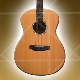 Acoustic Guitar by OnBeat