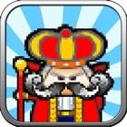 世界征服 icon