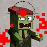 Codes for Blockhead Survivor Hack