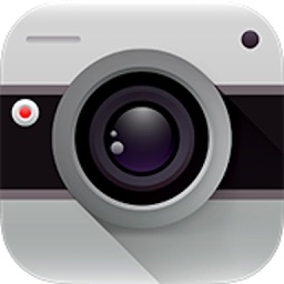 Vintage Montie : Powerful Photo Editor, Filters and Effects
